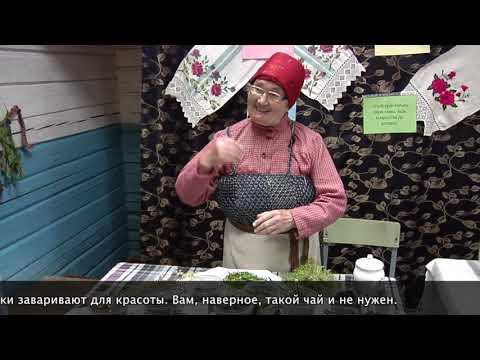 Бур асыв, Пермскöй край!