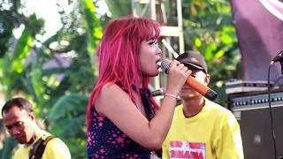 Download lagu tak sun puron (Acw Star) edot arisna romansa galber kudus