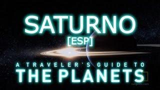 Guía para el viajero interplanetario   04 Saturno