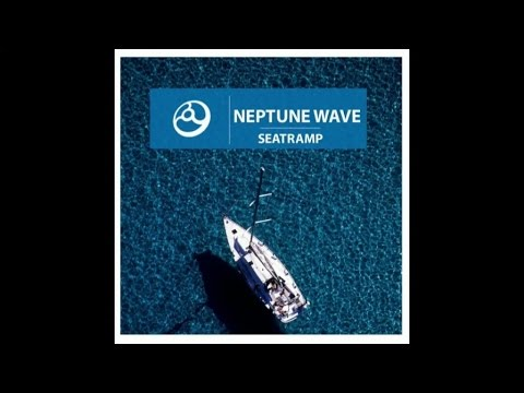 Neptune Wave - KZ In Phase