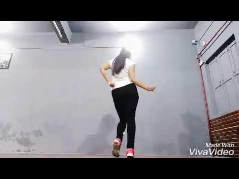 Shake Karaan  Dance Cover  Easy Steps
