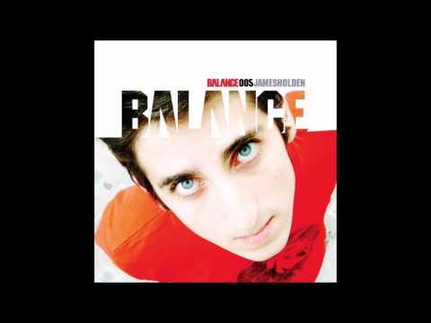 James Holden - Balance 005 CD2 (2003)