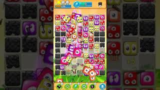 Blob Party - Level 188