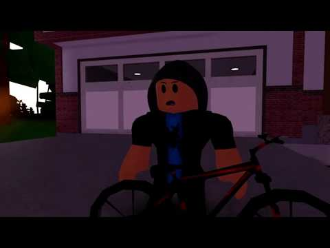 Blox Watch   A Roblox Horror Movie (Reaction)