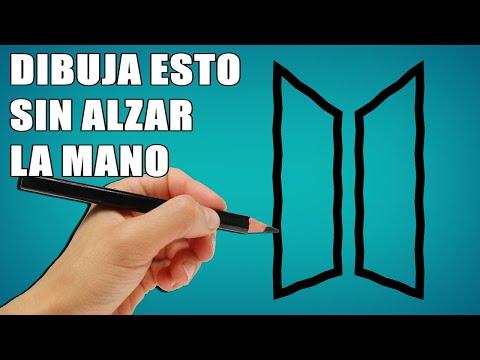 SOLO UN GENIO DEL K-POP RESUELVE ESTO EN 20s  BTS BLACKPINK TWICE MORE & MORE MV Ep 3