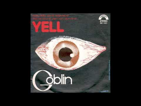 Yell (1978) - Goblin
