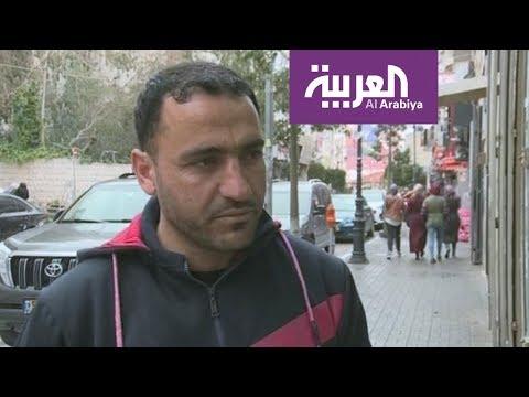 أهل غزة ورام الله: لانخشى غارات اسرائيل  - نشر قبل 2 ساعة