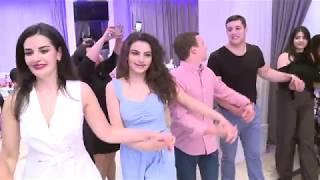 Шара Мар Зайя   14.06.2018   Москва