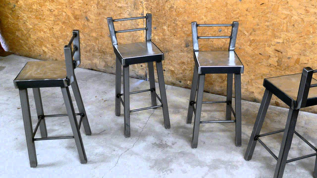 & What Can You Use to Cut Metal Bar Stools? - YouTube islam-shia.org