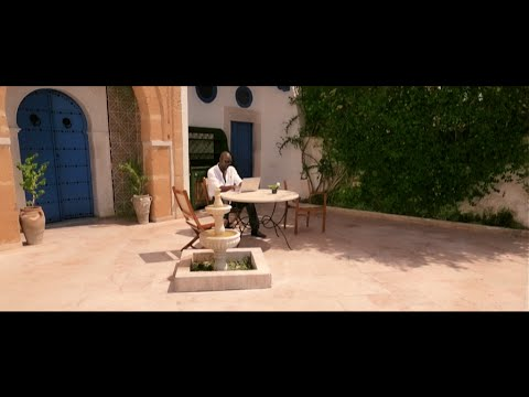 Low Deep T - Got 2 Find Love (Official Video)