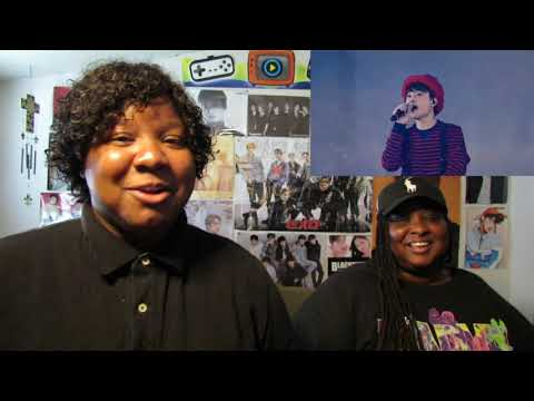 [EXO]: Peter Pan, XOXO, Lucky, 365 EXO Planet 2 'The EXOluXion' In Seoul1 | REACTION