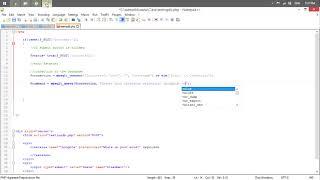 Insert data in Unicode - Nepali & Hindi (नेपाली / हिन्दी)PHP & MySQL