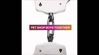 Pet Shop Boys- Together (Radio Mix).wmv