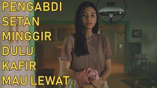 Video REVIEW FILM KAFIR (2018), AKHIRNYA ADA HOROR INDONESIA YANG BAGUS LAGI! - Cine Crib Vol. 131 download MP3, 3GP, MP4, WEBM, AVI, FLV November 2019