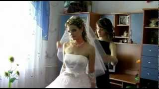 Утро невесты Love By Grace (Спеши любить)