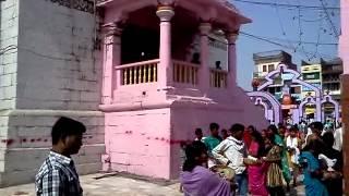 SUN TEMPLE,Deo,Aurangabad,Bihar.