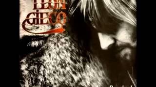 Leon Gieco - John El Cowboy