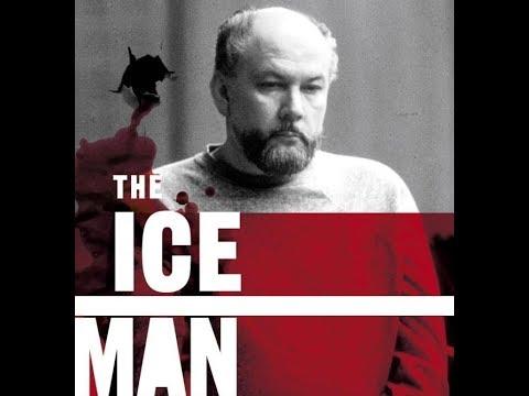 """Ричард """"Ледяной"""" Куклински. Наемный Убийца Мафии - Интервью Телеканалу HBO С Субтитрами"""