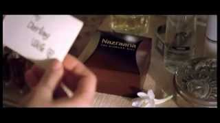 Surprise Gift - Nazraana Jewellery TV Ad
