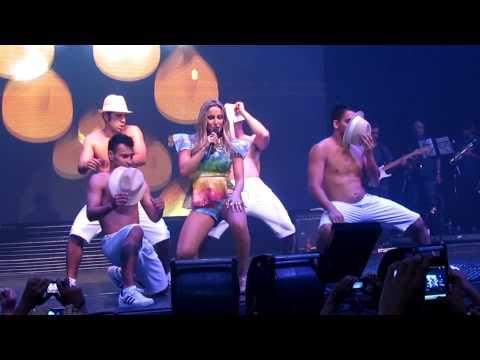 Claudia Leitte-Largadinho-Barra Music RJ (HD)