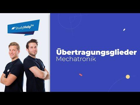 Auflagerkräfte mit dreieckiger Streckenlast auf Schräge [Technische Mechanik] | StudyHelp from YouTube · Duration:  18 minutes 52 seconds