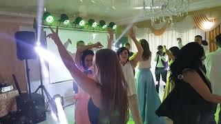 Ведущий на свадьбу в Салавате!  Руслан Тимерланов