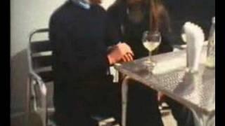 60 AÑOS DESPUÉS (1979)