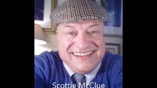 Talk Show Scottie McClue's Nightline On Nation Radio 96.3FM 110119 2