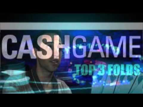 Cash Games, Macau & High Stakes Poker - Alec Torelli Q&A