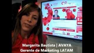 TyN Avaya Mexico.wmv