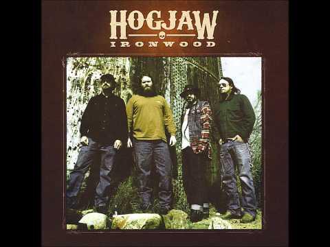 Hogjaw - Rollin Thunder