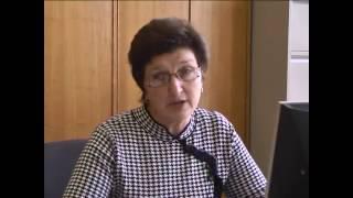 Кадры решают всё. 12 октября в России отмечается день кадрового работника