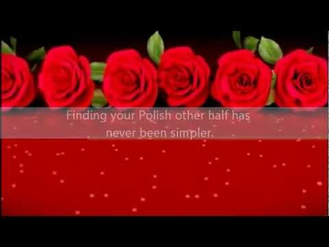 polish hearts dating site