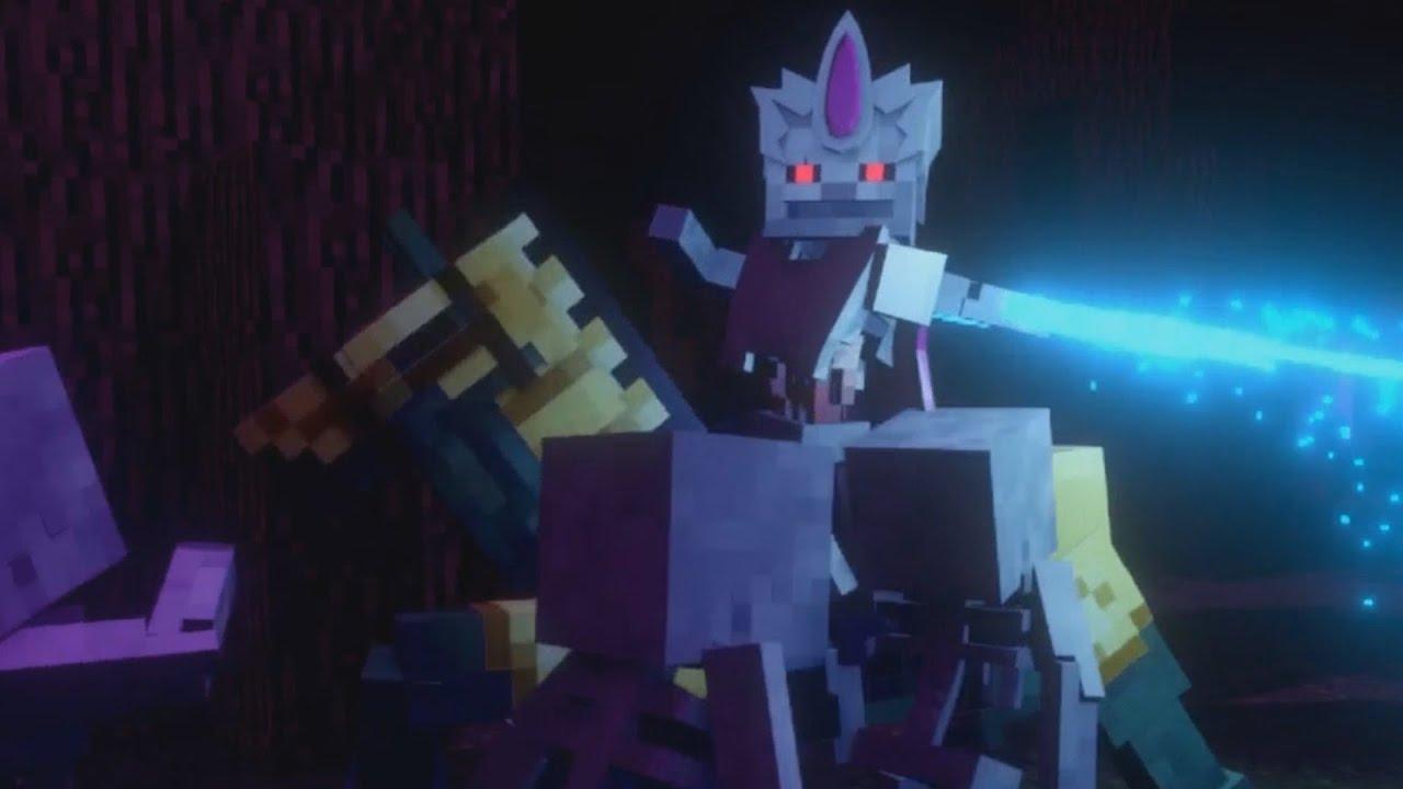 Must see Wallpaper Minecraft King - maxresdefault  Graphic_782213.jpg