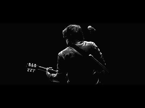 EGEO - PRINCIPIO ACTIVO (Official Lyric Video)