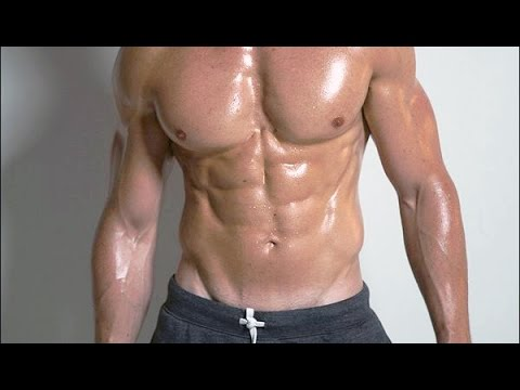 how to accurately measure body fat percentage youtube
