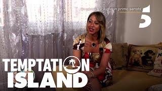 Temptation Island 2020 - Sofia e Alessandro