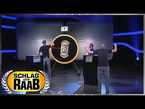 das-rad---schlag-den-raab-45