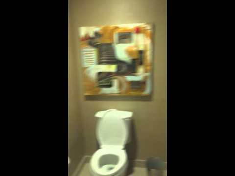 Omni Dallas - Penthouse Suite
