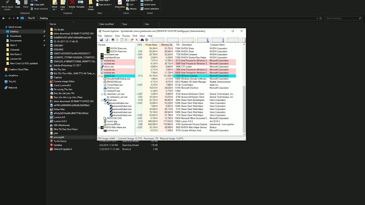 How to fix lumion 9 0 2 out after few minutes | 100% working