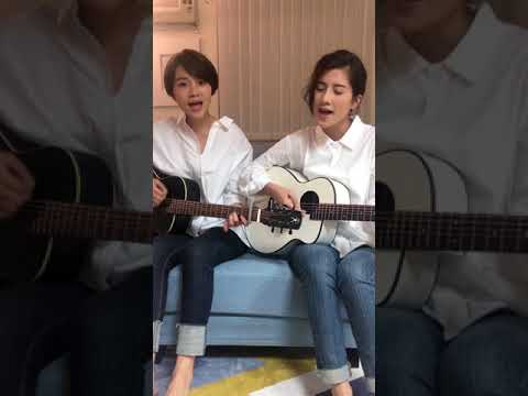 【Live】慢慢喜歡你-晨悠CHENYO (原唱:莫文蔚)