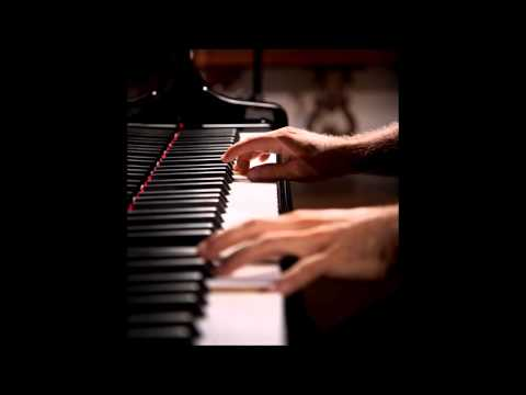 The Beatles - Yesterday - 1965 - Piano by Mohsen Karbassi ( Kawai CA 63 )