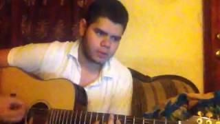 Borracho de amor Banda La Trakalosa (tutorial)!