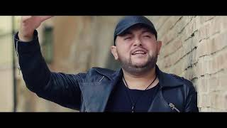 Puisor de la Medias - Asculta omule bine oficial video