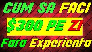 instruire pe internet cum să faci bani)