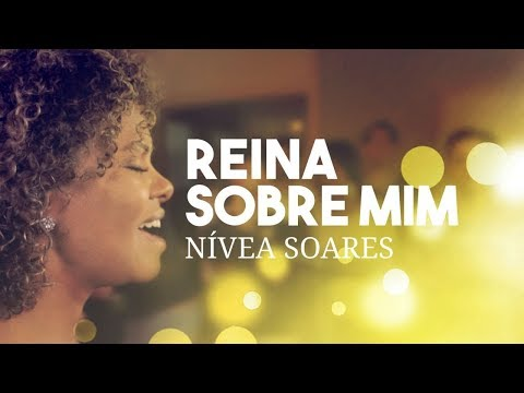 AS AGUAS SOARES CD NIVEA SOBRE BAIXAR