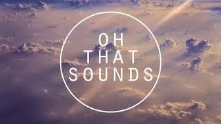 Liam Payne & J. Balvin - Familiar (Official Audio)