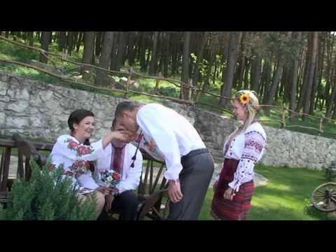Лише у нас на Україні 1