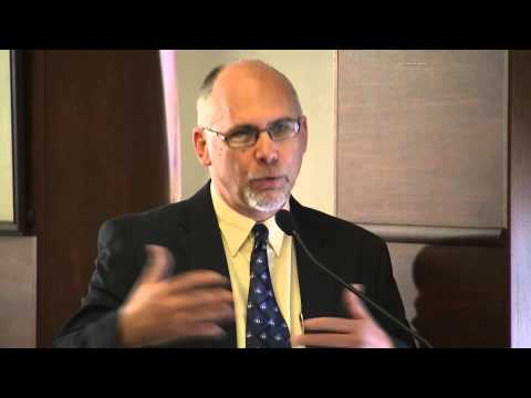 6/11/15 - PA Senate Environmental Resources & Energy Committee