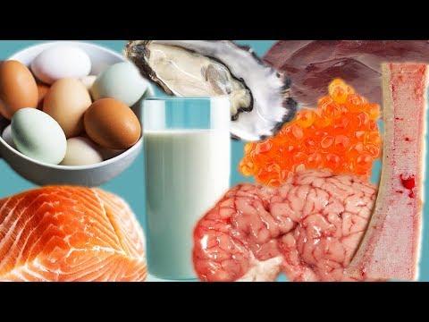 top-10-healthiest-foods
